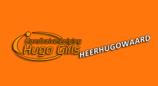 Handbalvereniging Hugo Girls