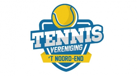 Tennisvereniging 't Noord End